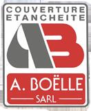 A.BOËLLE SARL